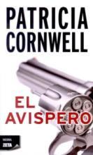 ElAvisperoPatriciaCornwell