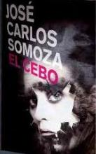ElCeboJoseCarlosSomoza
