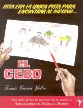 ElCeboTomasGarciaYebra