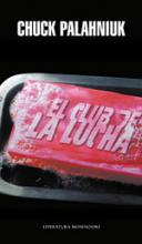 ElClubDeLaLuchaChuckPalahniuk