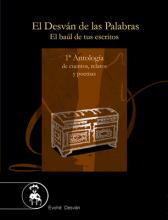 ElDesvanDeLasPalabras