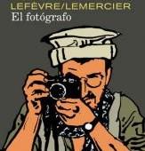 ElFotografoGuibertLefevre