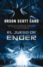 ElJuegoDeEnderOrsonScottCard