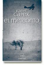 ElMeteoritoKarelCapek