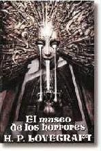 ElMuseodelosHorrores