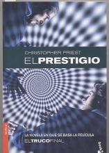ElPrestigio