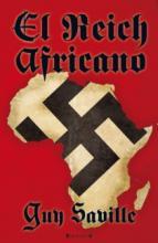 ElReichAfricanoGuySaville