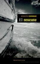 ElRescateJosephConrad