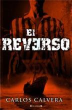 ElReversoCarlosCalvera