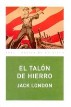 ElTalonDeHierroJackLondon