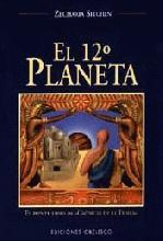Elduodecimoplaneta