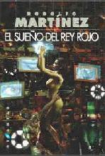 Elsueñodelreyrojo