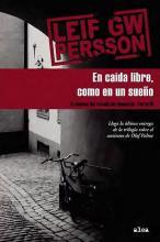 EnCaidaLibreComoSuenoPersson