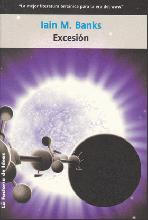Excesion
