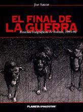 FinalDeLaGuerraJoeSacco