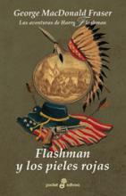 FlashmanPielesRojas