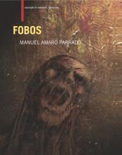 FobosManuelAmaroParrado