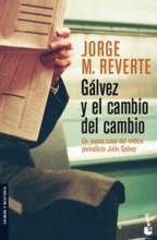 Galvez_Cambio_Reverte