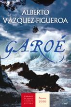 GaroeAlbertoVazquez-Figueroa