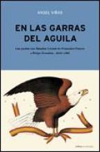 GarrasAguilaAngelVinas