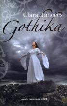 GothikaTahoces