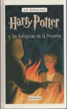 HarryPotterReliquiasMuerte