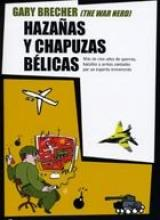HazanasChapuzasBelicasGBrecher