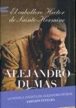 HectorSainte-HermineDumas