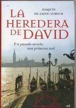 HerederaDavidSaint-Aymour
