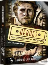 HeroesGreciaRomaPantallaFLillo