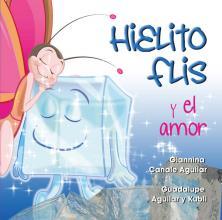 Hielito-Flis-y-el-Amor