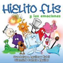 Hielito-Flis-y-las-Emociones