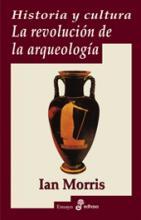 HistoriaCulturaArqueologia