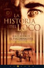 HistoriadelLoco