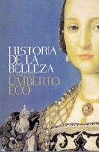 Historiadelabelleza