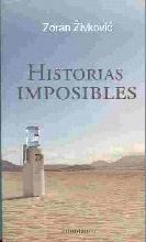 HistoriasImposibles