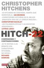 Hitch22ChristopherHitchens