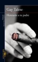 HonrarasATuPadreGayTalese