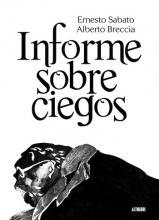 InformeSobrCiegosSabatoBreccia