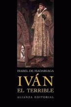 IvanElTerribleIsabelDeMadariag