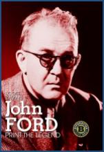 JohnFordPrintLegendScottEyman