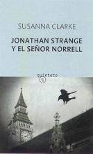 JonathanStrangeSusannaClarke