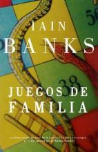 JuegosDeFamiliaIainBanks