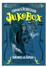 JukeBoxCharlesBerberian