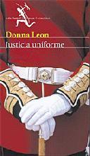JusticiaUniforme