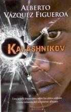 KalashnikovVazquezFigueroa