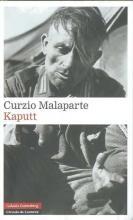 KaputtCurzioMalaparte