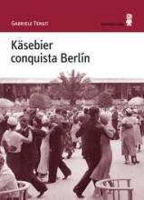 KasebierConquistaBerlinGTergit