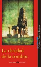 LaClaridadDeLaSombraCrisPrieto