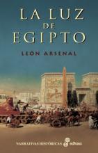 LaLuzDeEgipto_LeonArsenal